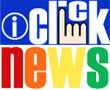 Visit to i Click News